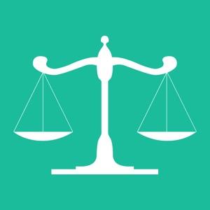 Güncel İş Kanunu ipuçları, hileleri ve kullanıcı yorumları