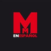 MM en Español