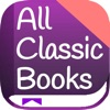 Gutenberg: All Classic Books Apps gratuito para iPhone / iPad