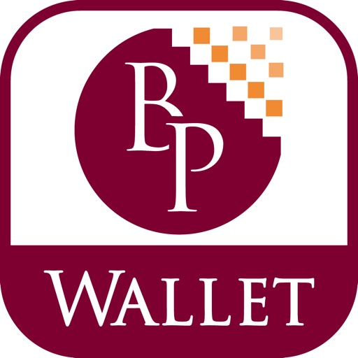 BITPointWallet