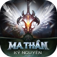 Codes for Kỷ Nguyên Ma Thần 3D Hack