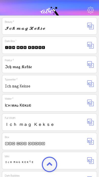 messages.download Text Designer software
