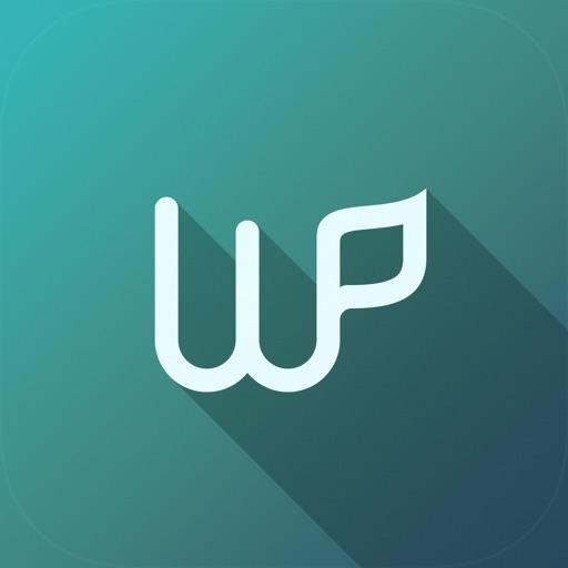 Wikipanion Plus for iPad