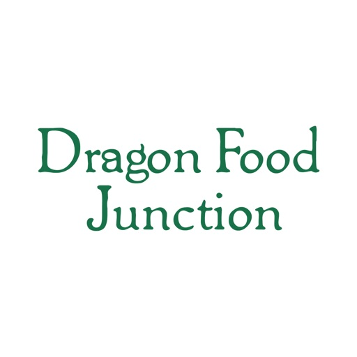 dragonfoodjunction