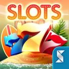 Slots Vacation icon