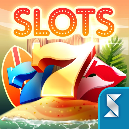 Slots Vacation iOS Hack Android Mod