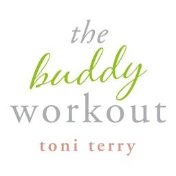 The Buddy Workout