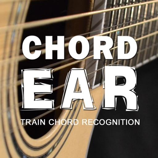 ChordEar
