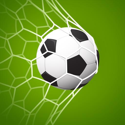 Football Quiz- European Trivia
