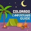 Colorado Campgrounds Guide