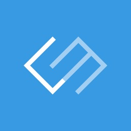 CoinManager - For all coins