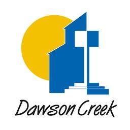 Dawson Creek City App