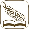 BOOKSMART Powered by Booker's - iPhoneアプリ