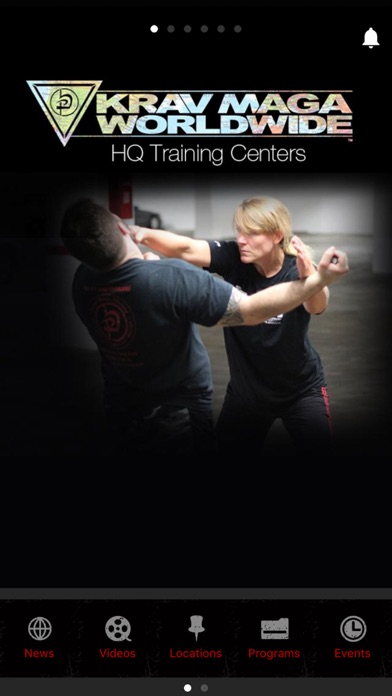 Top 10 Apps like Krav Maga Self Defence in 2019 for iPhone