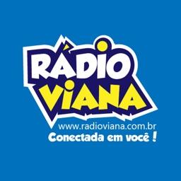 Rádio Viana