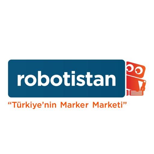 Robotistan
