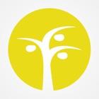 Union Yoga + Wellness Toronto icon