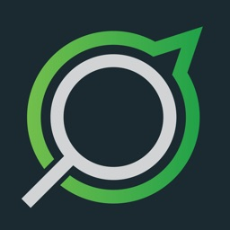 Whatool: the search engine