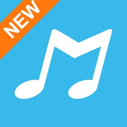 Unlimited Music & MP3 Songs Player: MB3