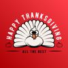 download Best Thanksgiving Turkey Party