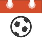 RSL Termine icon