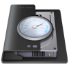 DiskExpert: Free Up Disk Space - Nektony Limited