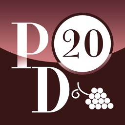 Presente Diário 20