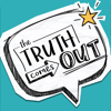 Warner Bros. - The Truth Comes Out artwork