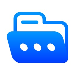 File Manager - My File Bag