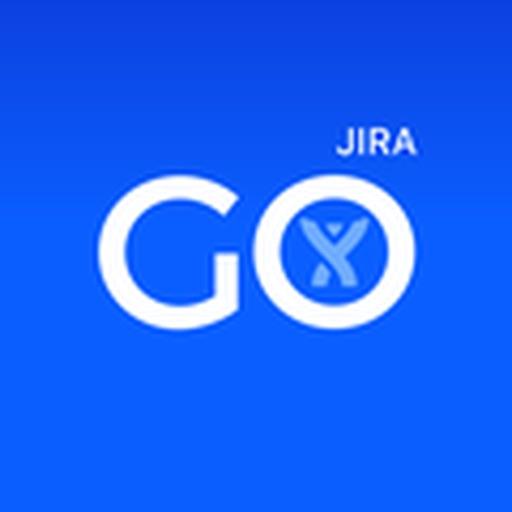 JiGOra