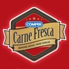 Carne Fresca - Comper
