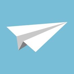 SocialPilot: Social Media Tool