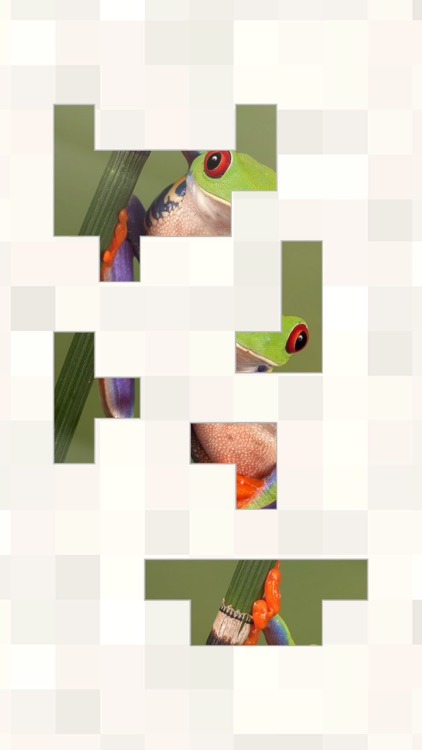 Bonza Jigsaw screenshot-1