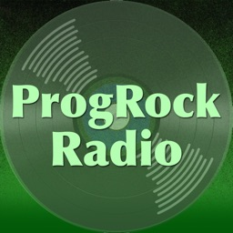 ProgRock Radio
