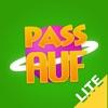 Pass Auf Lite