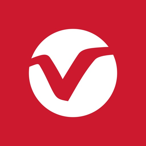 Download Velcro HandL free for iPhone, iPod and iPad