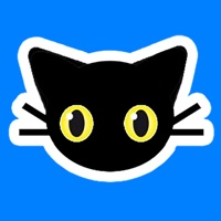 Codes for CatBox Hack