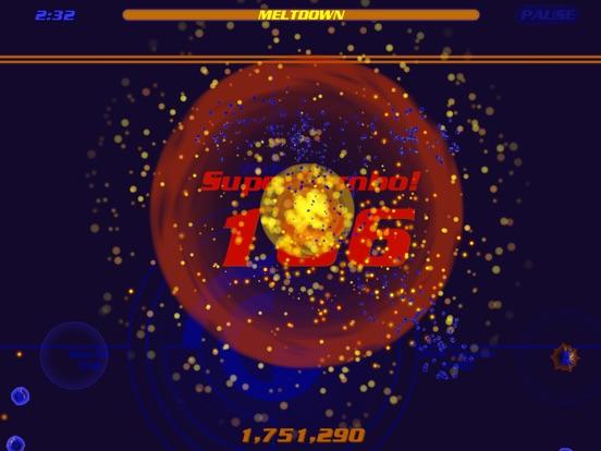 Screenshot #3 for Fireball SE