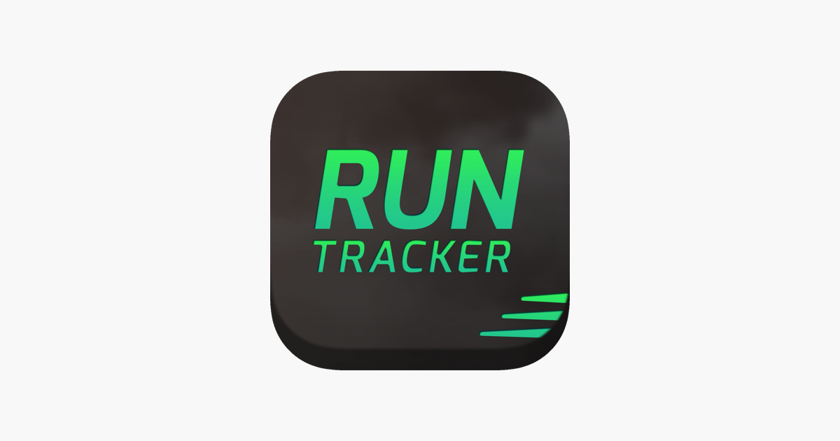 mileage tracker for runners