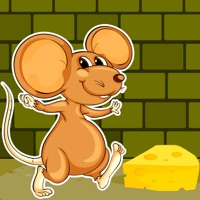 Codes for Pac Mouse - Man Of The House Hack