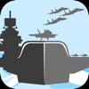 US Navy Aircraft Carriers - iPhoneアプリ
