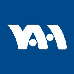 Ícone do app VAH Comparar preços, passagens