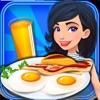 Breakfast Club Food Maker