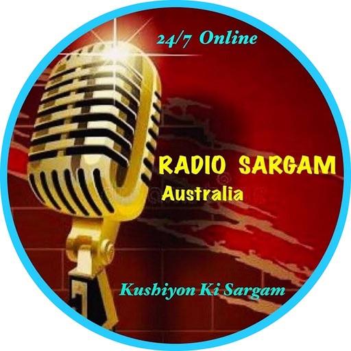 Radio Sargam Australia