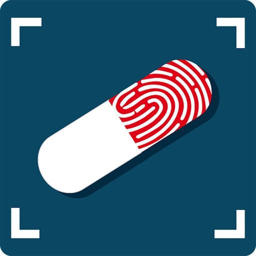 Drug ID App