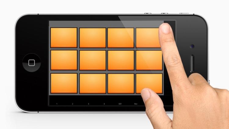 BeatCreator  - Beat Maker App