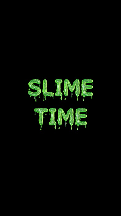 Slime Time! for Pc