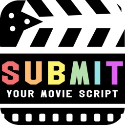 Submit Your Movie Script