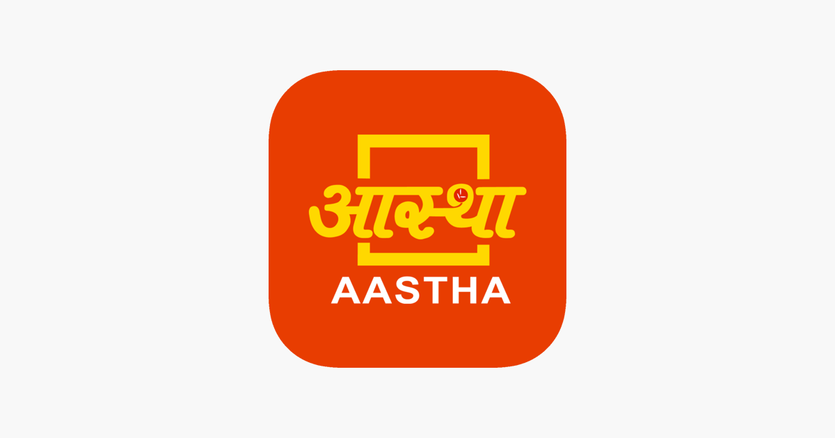 aastha channel uk