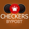 Checkers By Post Premium